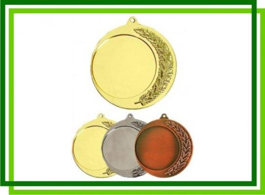 Медаль MD42