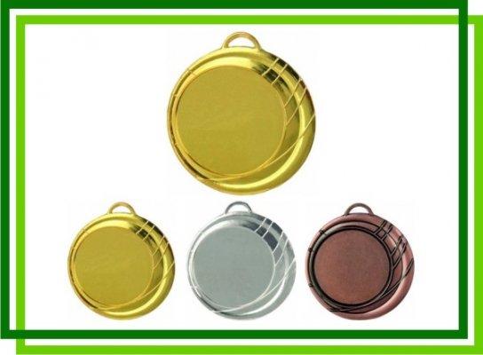 Медаль MD2070