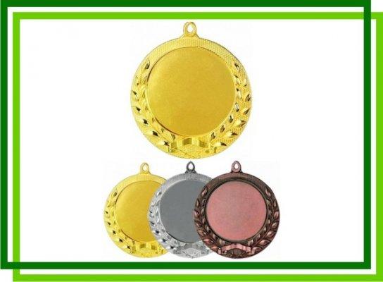 Медаль MD3070